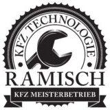 KFZ Technologie Ramisch